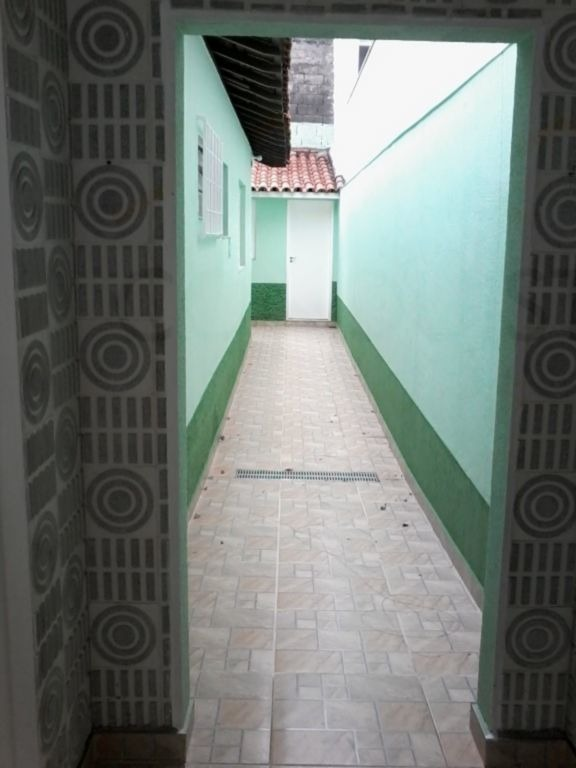 casa comercial - jardim hollywood - ref: 1145 - v-3210