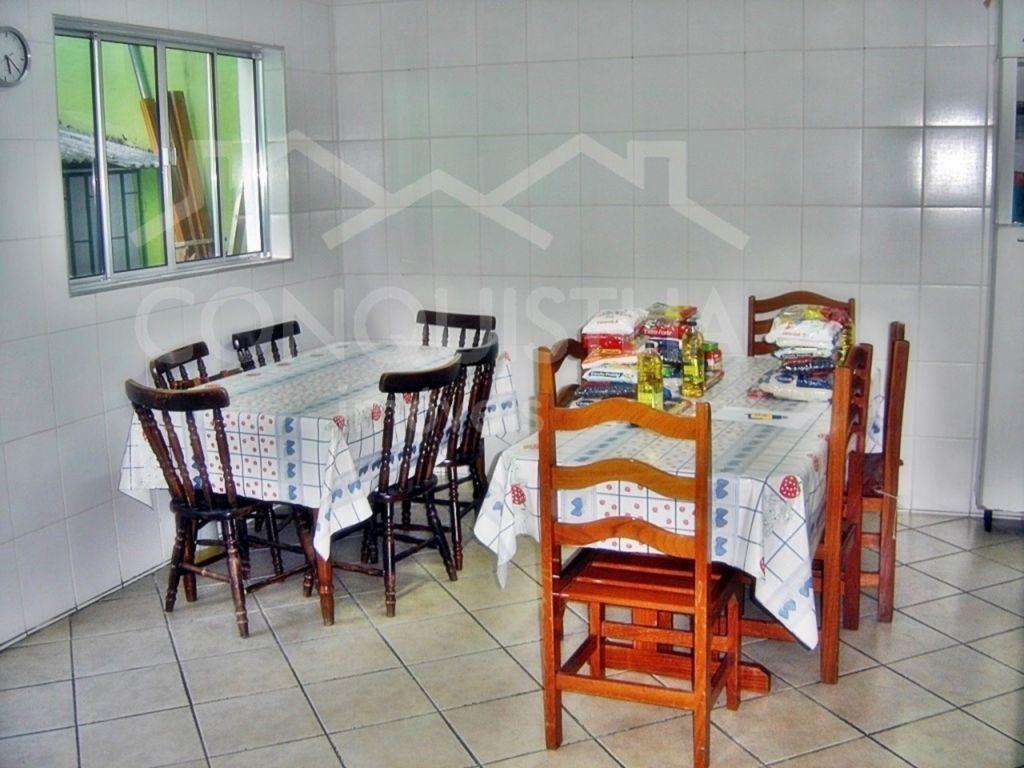 casa comercial - jardim hollywood - ref: 299 - v-1355