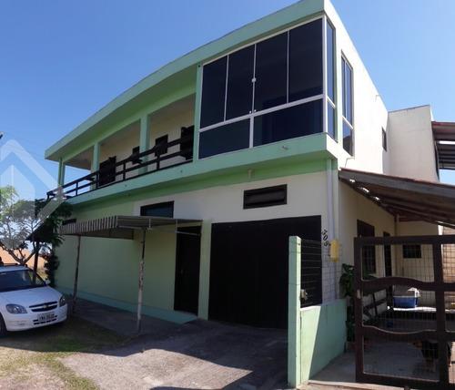 casa comercial - jardim raiante - ref: 211247 - v-211247