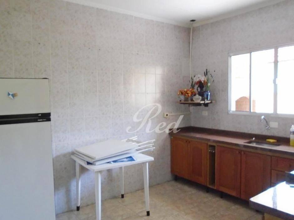 casa comercial - jd. anzaí - suzano - ca1617