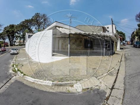 casa comercial - jd. santa mena - loc140015