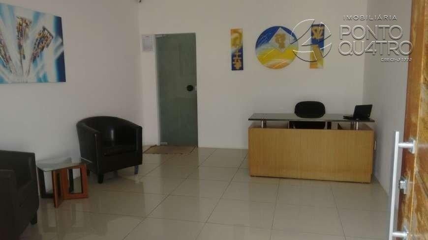 casa comercial - lauro de freitas - ref: 5747 - v-5747