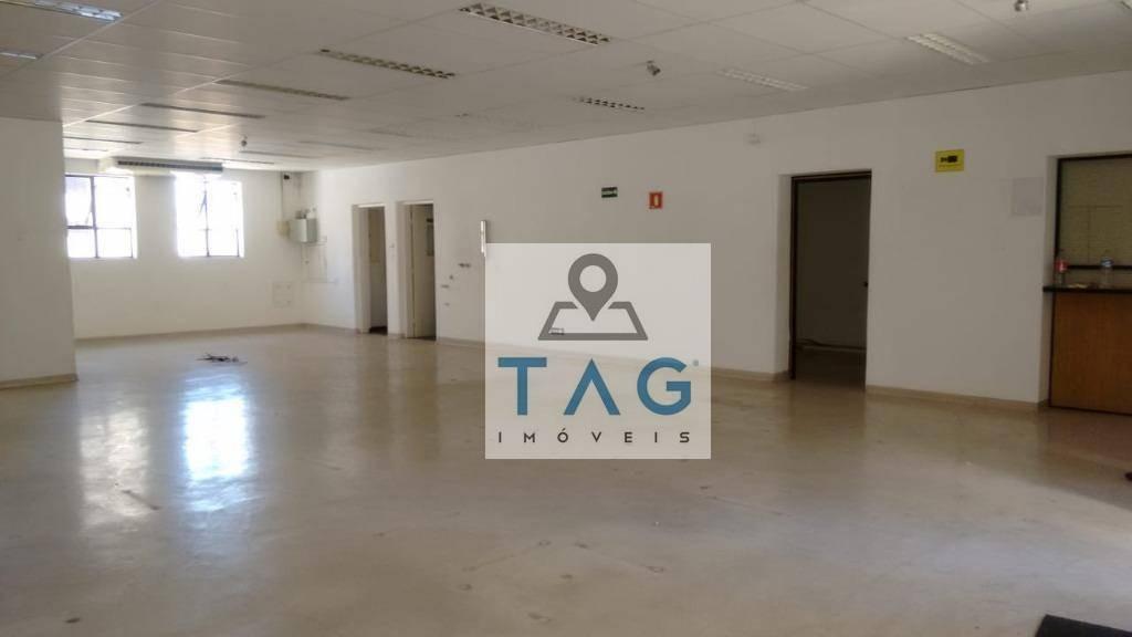 casa comercial - locação - cambuí - campinas/sp - ca0171