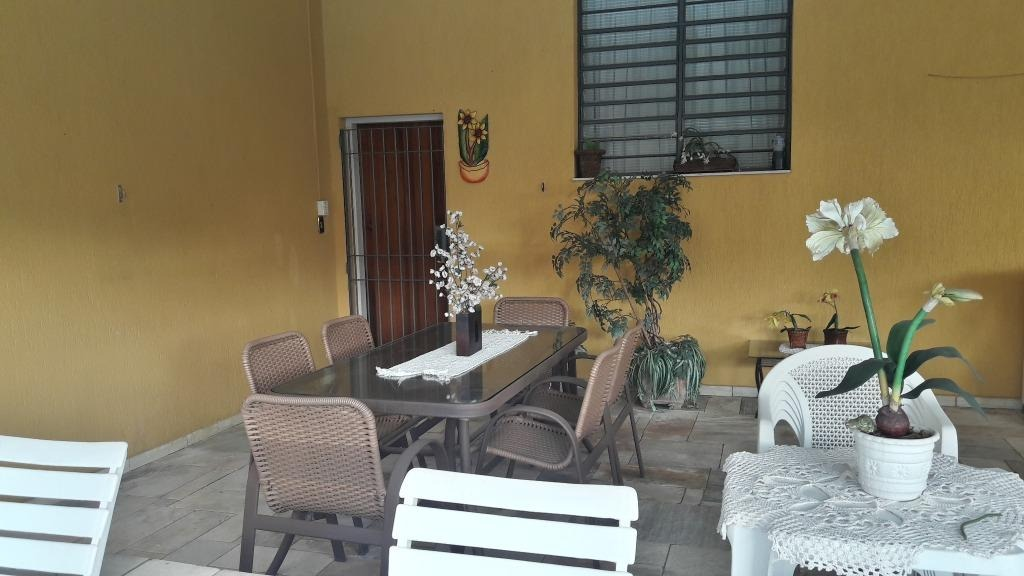 casa comercial - local privilegiado - ca6646