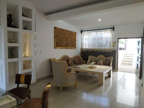 casa comercial, lomas de cortes, cuernavaca, mor. ber-868-cc