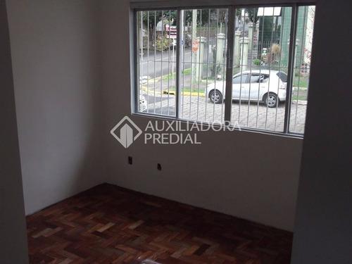 casa comercial - marechal rondon - ref: 243591 - v-243591