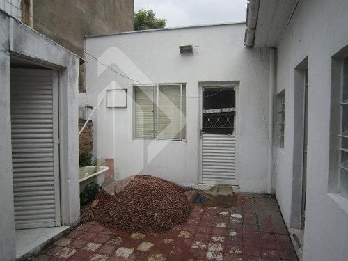 casa comercial - menino deus - ref: 185922 - v-185922