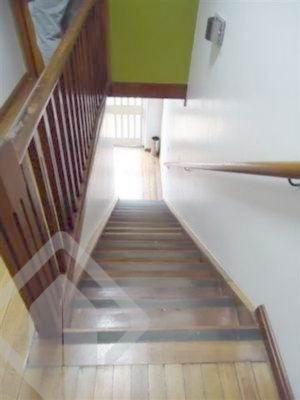 casa comercial - menino deus - ref: 66346 - v-66346