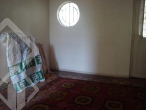 casa comercial - moinhos de vento - ref: 107300 - v-107300