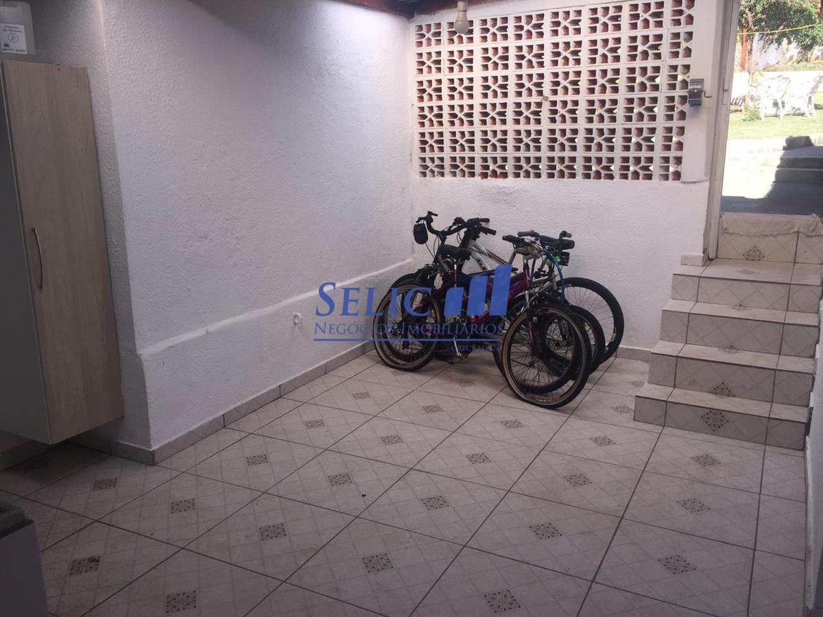 casa comercial na rua dos bandeirantes, 160m² jundiaí, cod: 192 - a192