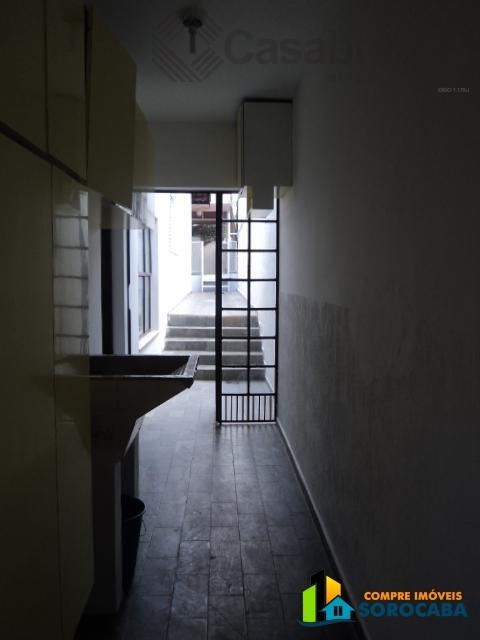 casa comercial na santa rosália - 95lc