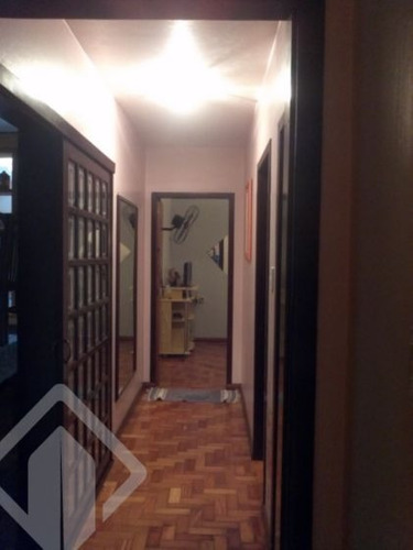 casa comercial - neopolis - ref: 111813 - v-111813