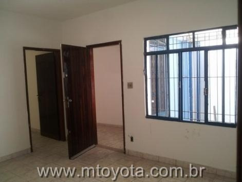casa comercial no centro - ven13517