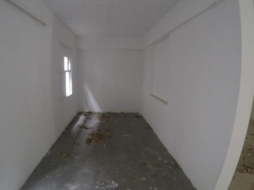 casa comercial no itanhangá ideal para escola - 204fwb276 - 32191432