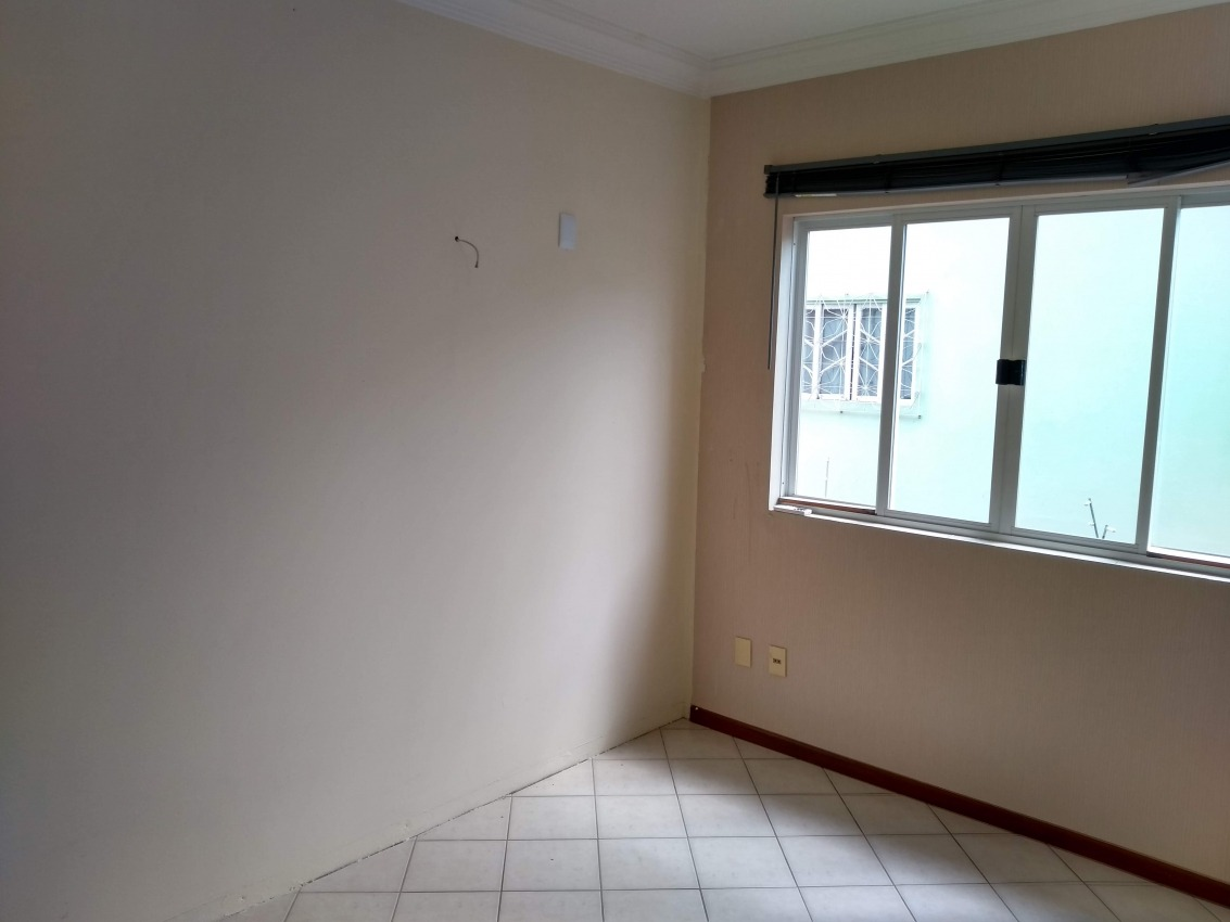 casa comercial no pagani, palhoça - 75079