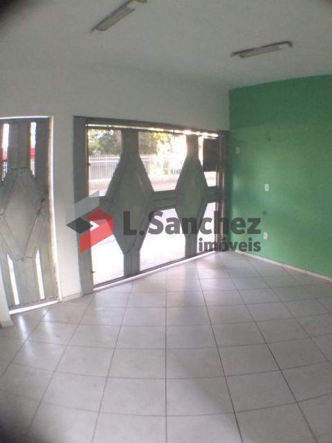 casa comercial no parque monte líbano - ml11790330