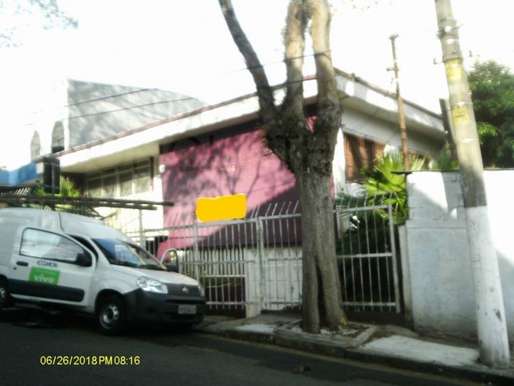 casa comercial - nova petropolis - ref: 1765 - v-3944