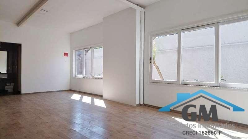 casa comercial - ótima casa esq. av. d cherubina viana x r. sto antonio! - m664