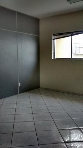 casa comercial. ótima p/ clínicas, consultórios, escritórios