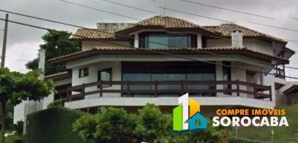casa comercial ou residencial - 1502
