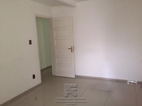 casa comercial ou residencial - 2406-2