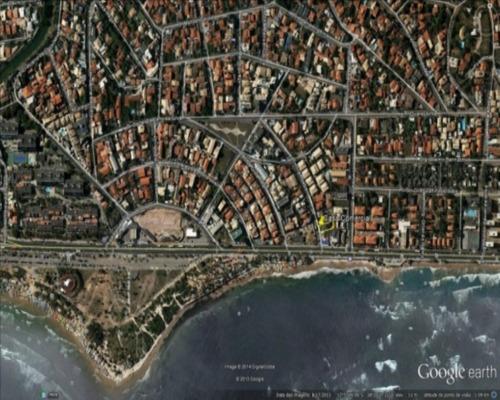 casa comercial ou residencial em itapoã - 137 - 31993009