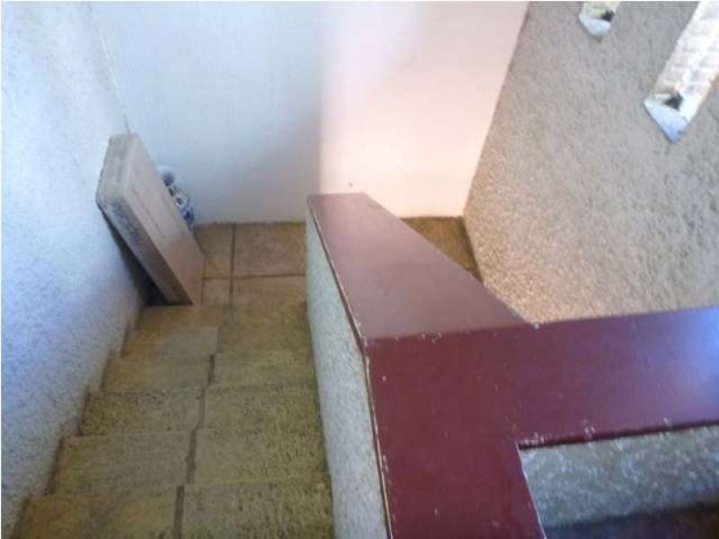 casa comercial ou residencial em itapoã, - rg123 - 3054824