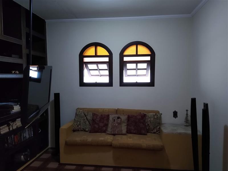casa comercial ou residencial no alto ipiranga - 2970