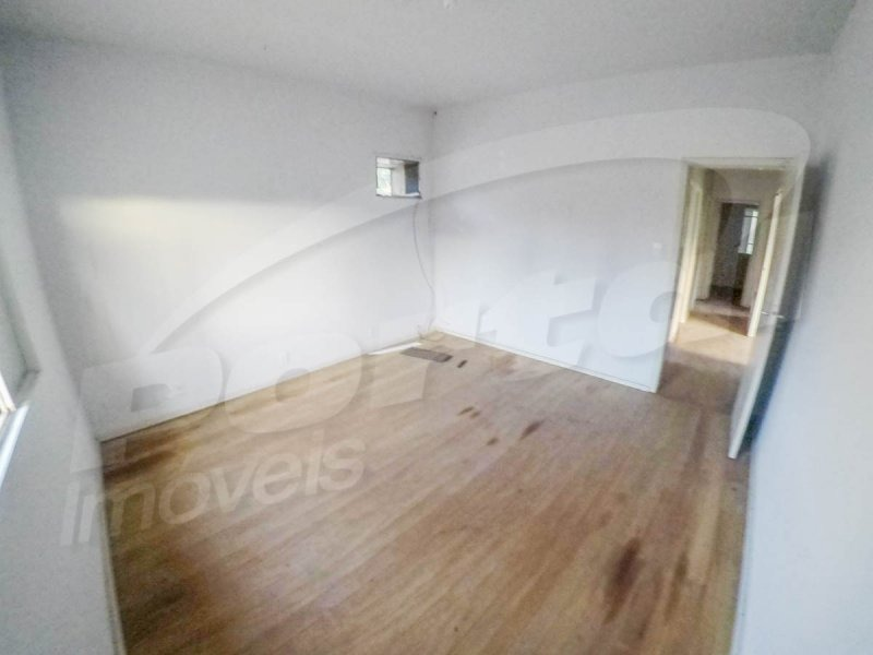 casa comercial ou residencial no bairro garcia, com 04 quartos, uma vaga de garagem e demais dependências.  - 3578714