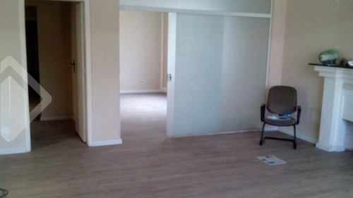 casa comercial - pacaembu - ref: 207218 - l-207218