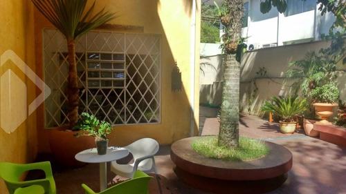 casa comercial - pacaembu - ref: 212023 - v-212023