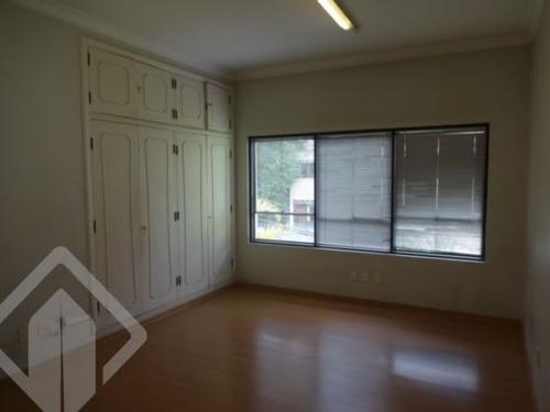 casa comercial - pacaembu - ref: 236383 - l-236383