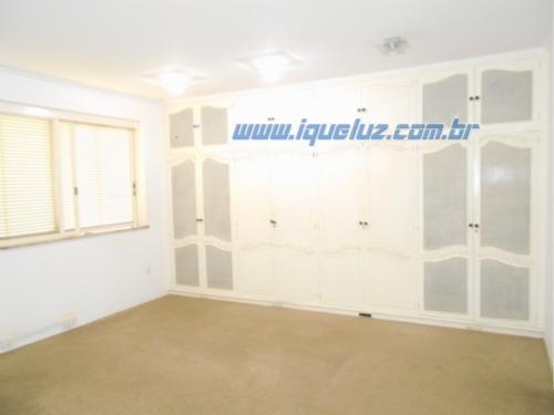 casa comercial para alugar - 00320.012