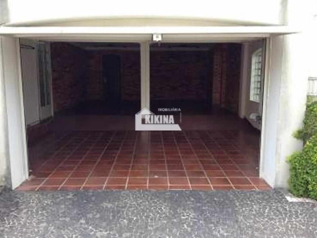 casa comercial para alugar - 01909.001