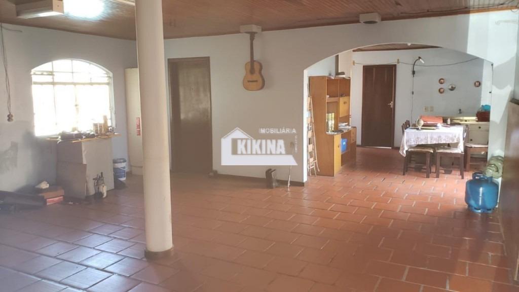 casa comercial para alugar - 02950.6167