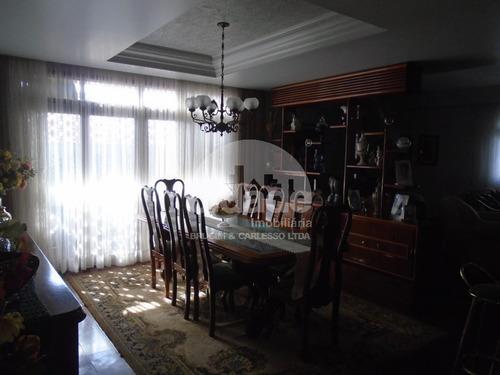 casa comercial para alugar - 03222.001