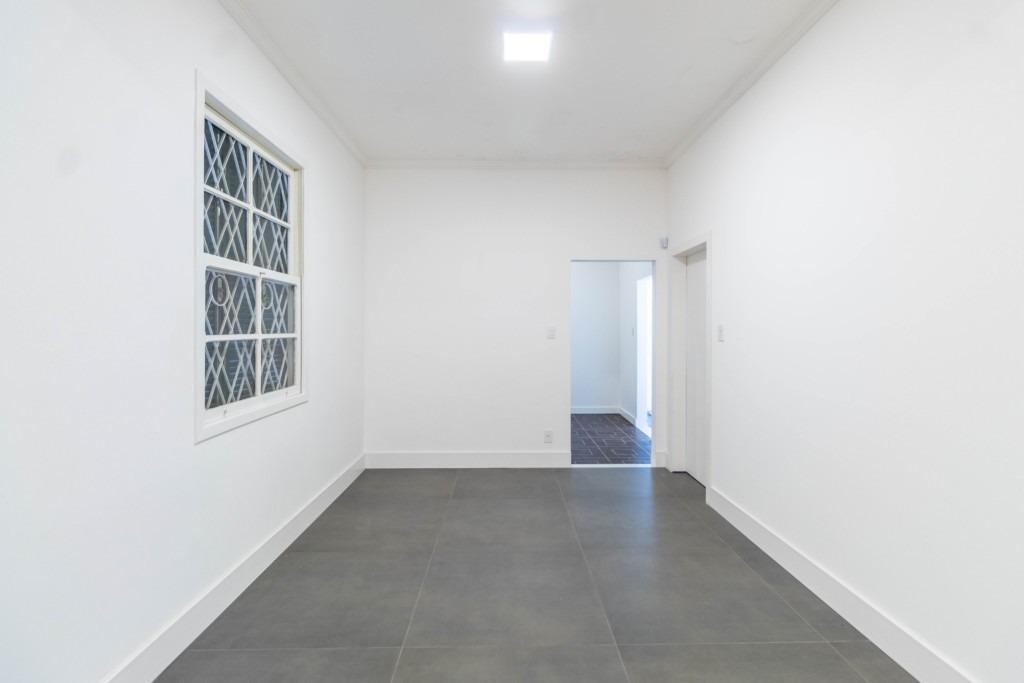 casa comercial para alugar - 08234.002