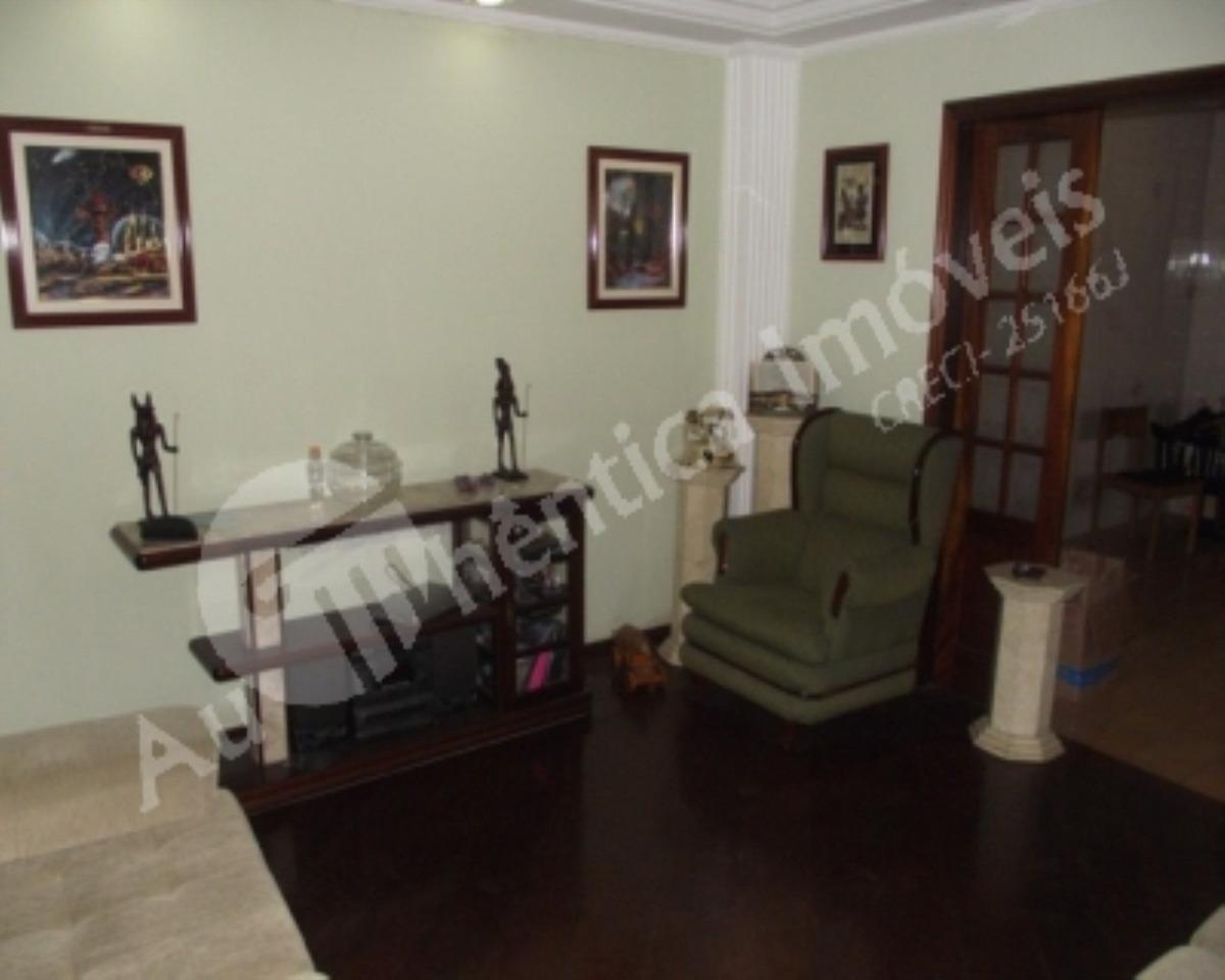 casa comercial para alugar em osasco - ca00094 - 33881447