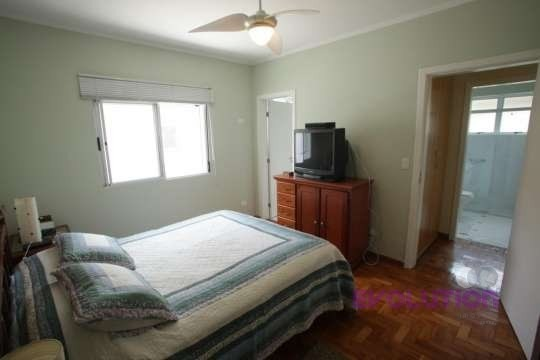 casa comercial para alugar no campo belo - 432