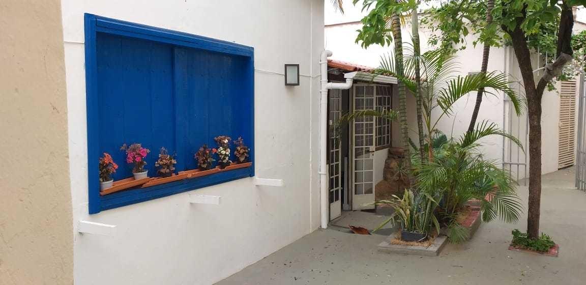 casa comercial para alugar no padre eustáquio em belo horizonte/mg - 4308