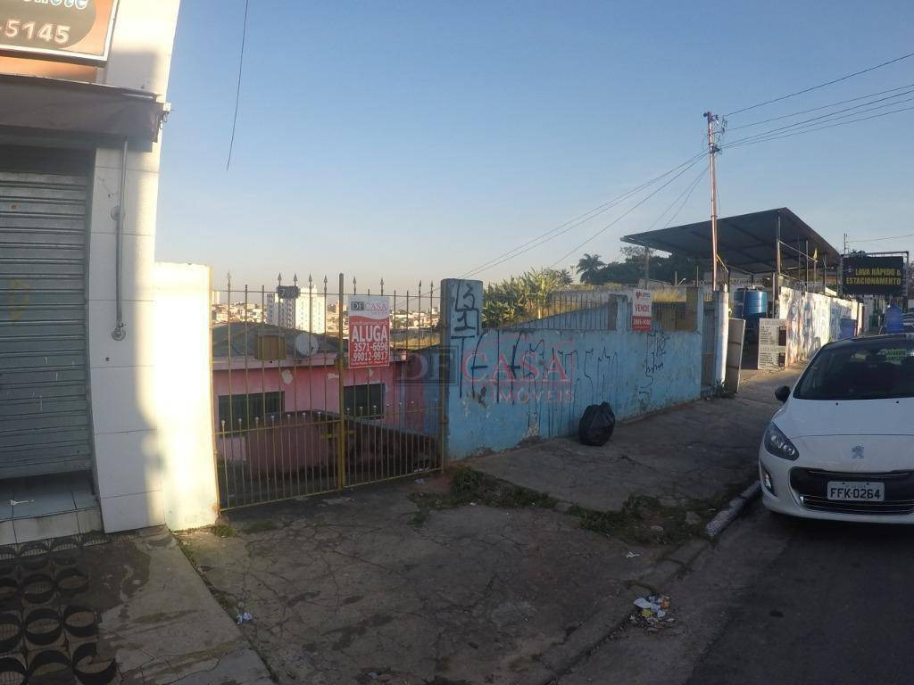 casa comercial para alugar por r$ 7.000/mês - itaquera - ca0428
