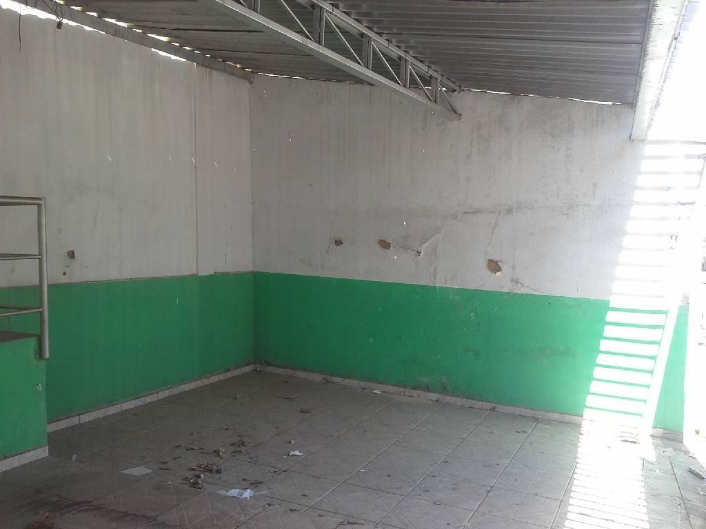 casa comercial para locacao - 21179