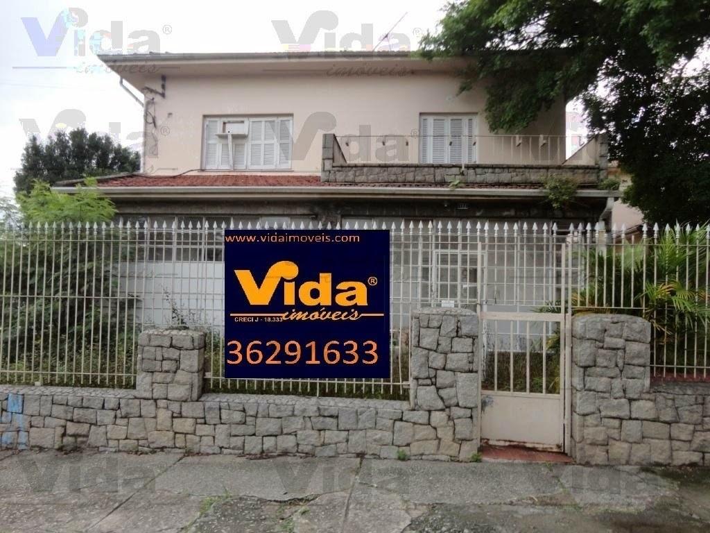 casa comercial para locação, 2 dormitório(s), 1000.0m² - 30764