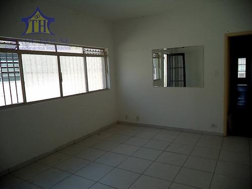 casa comercial para locação - 24930