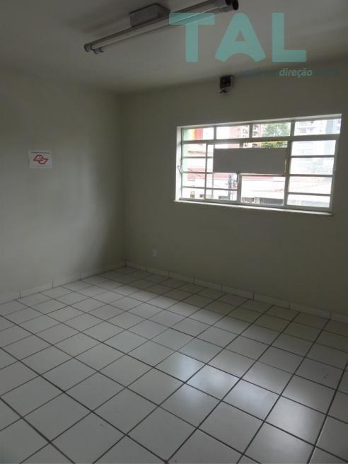 casa comercial para locação, cambuí, campinas. - ca0026