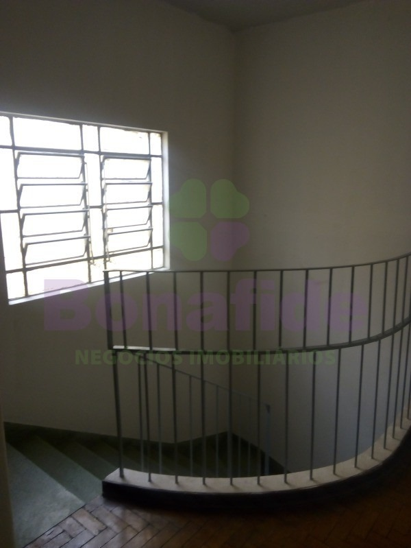 casa comercial para locação, centro, jundiaí - ca09537 - 34602051
