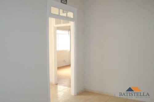 casa comercial para locação, centro, limeira. - ca0157