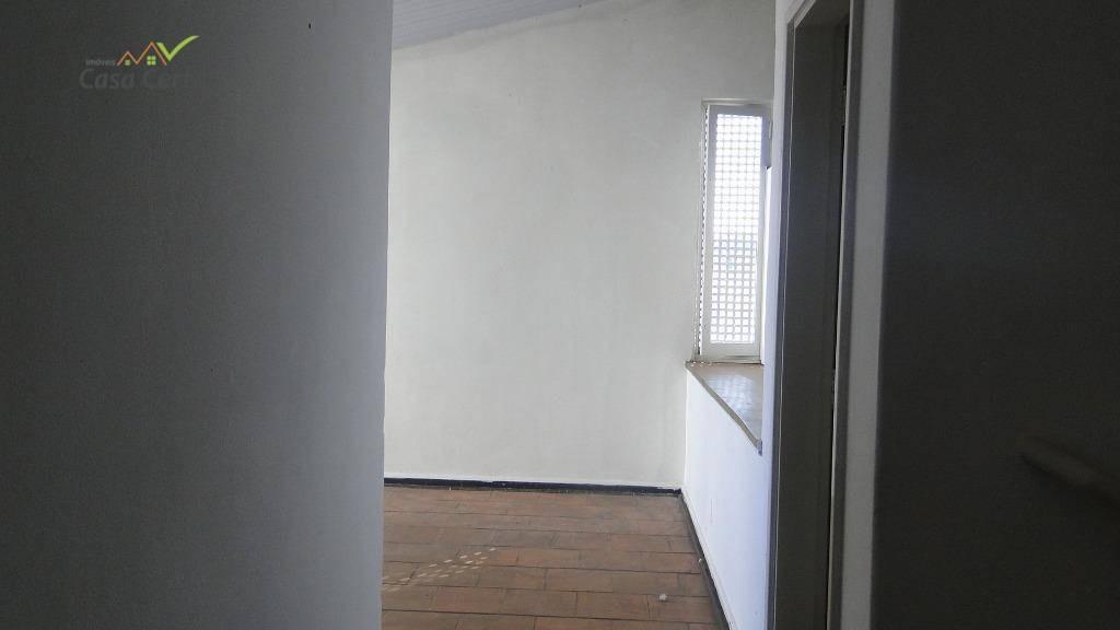 casa comercial para locação, centro, mogi guaçu - so0033. - ca0953