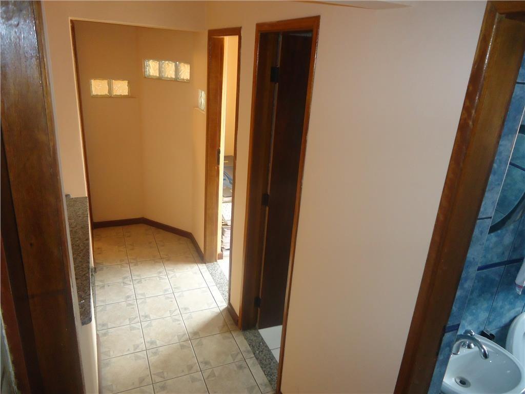 casa comercial para locação, chácara da barra, campinas. - ca5706