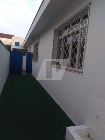 casa comercial para locação em excelente localização, - ca01060 - 34410576